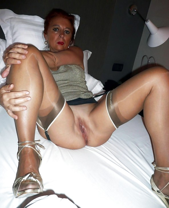 See and save as amateur body stocking slut porn pict