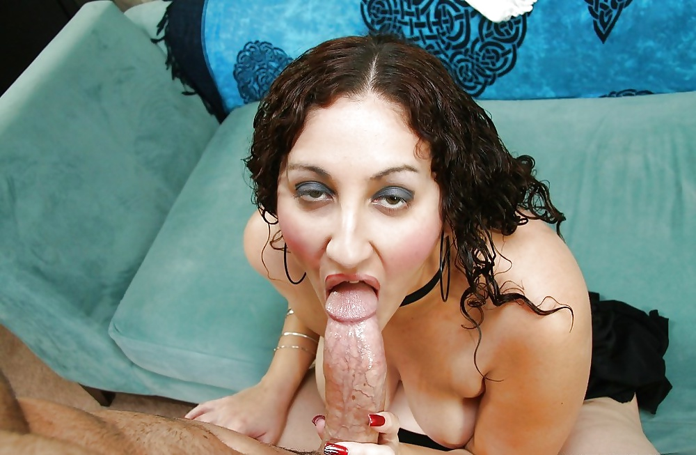 Big booty latina pornstar sonia blaze