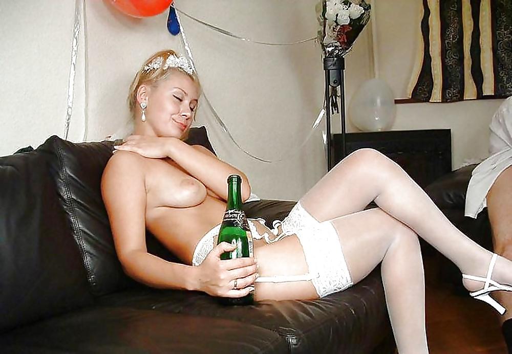 фото эро пьяные невесты обещали неплохие