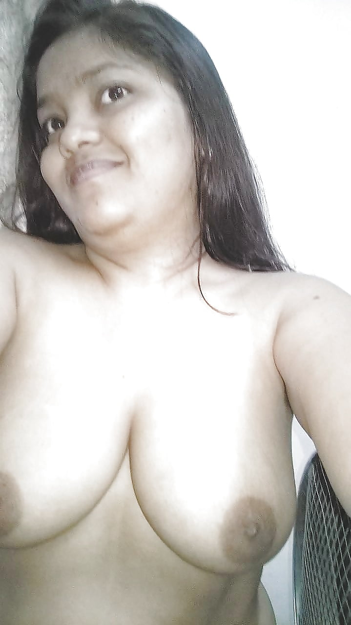Samoan girls leaked — photo 14