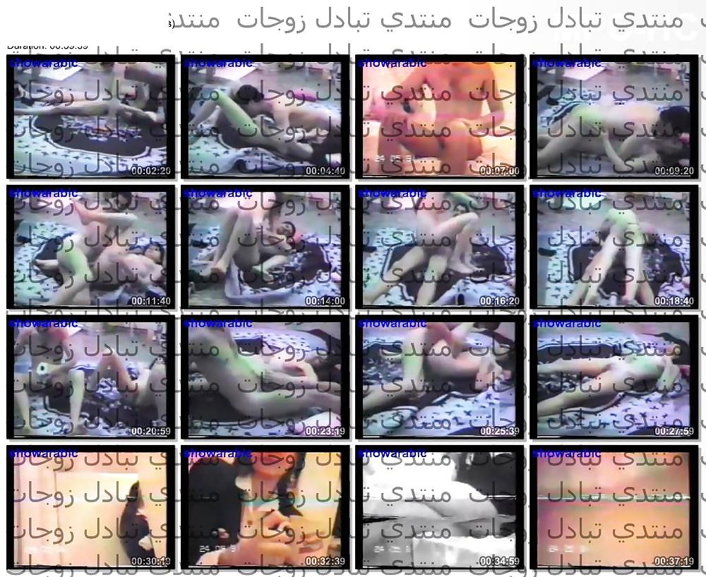 Free movies arab sex-4852