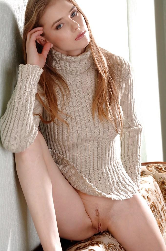 sweater-girls-porn-germany-white-girl-naked