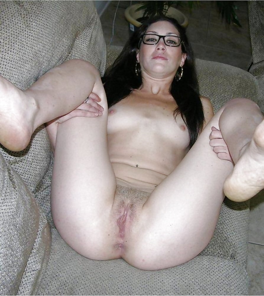 ass-ugly-girl-fuck-slut-best-nonudes-www
