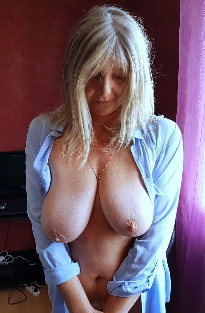 Pics mature naked amateur Your dirty