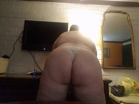 gay Super men chubby