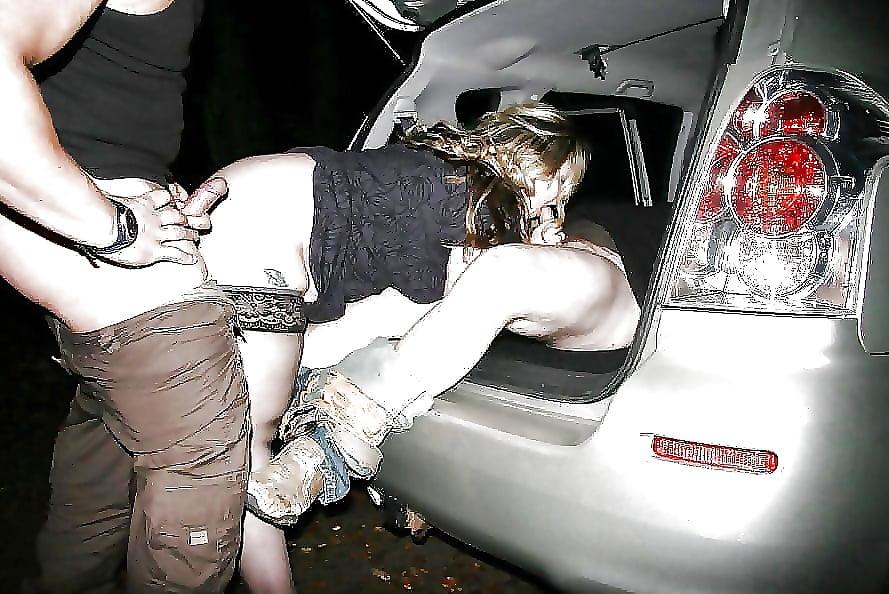 Ебать дорожных проституток проститутки тюмень индивидуалки