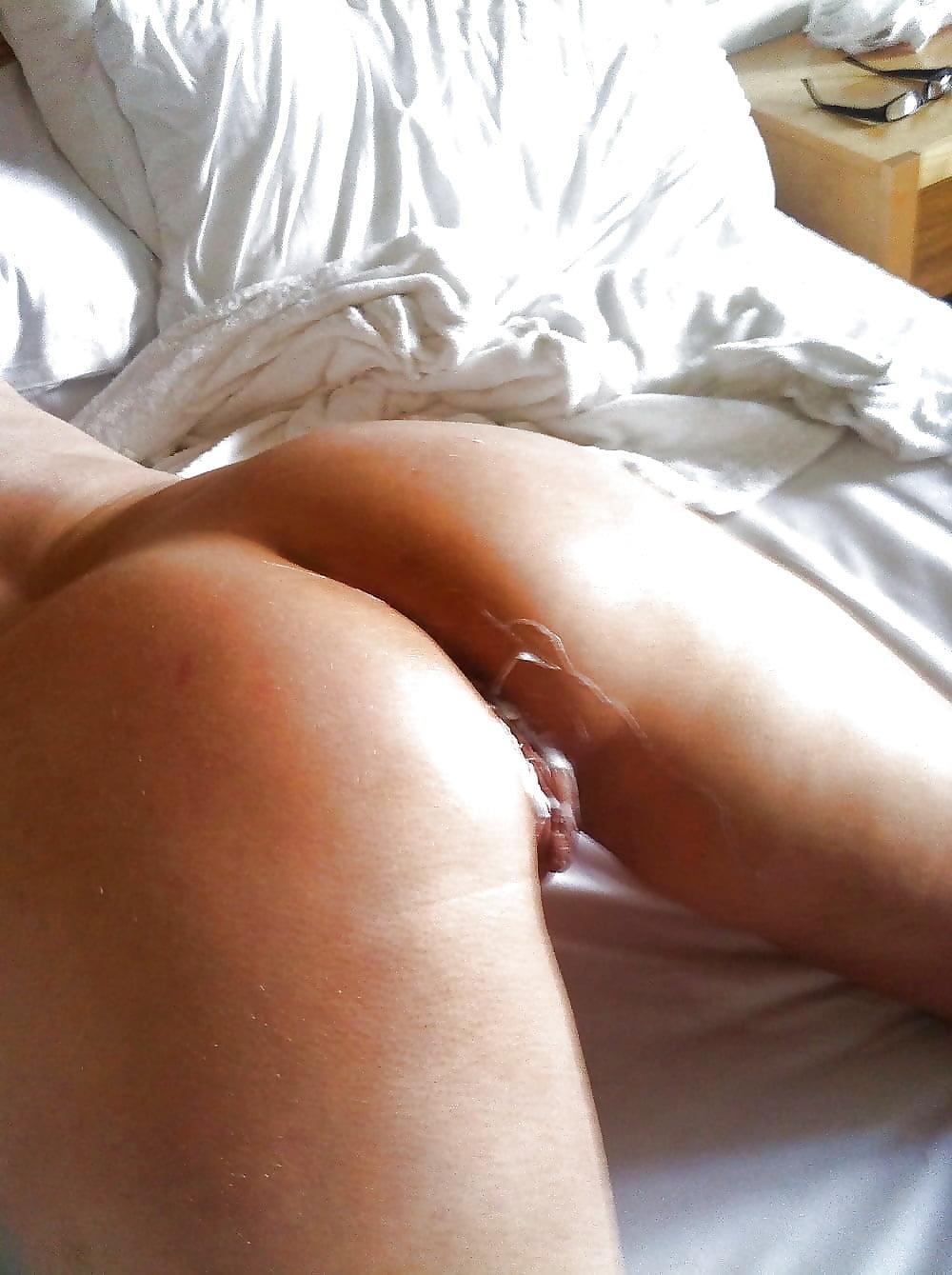 Hot sexy women near me-7336