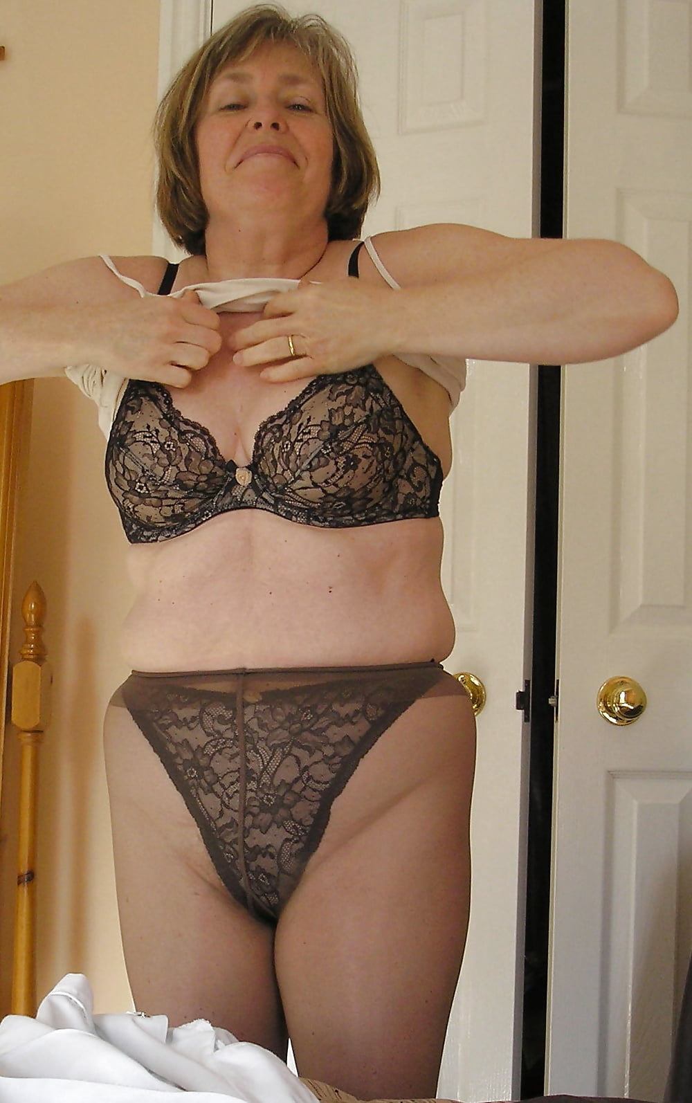 m-s-white-panties-mature-topless-pics