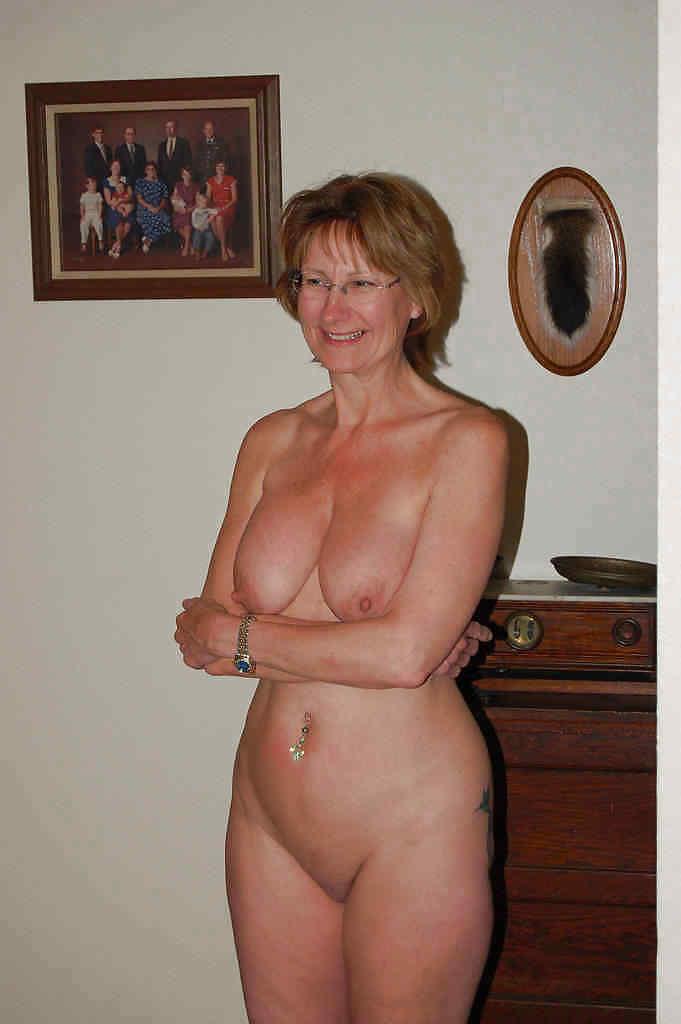 Teen sex fucking pussy boob