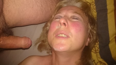 Spermafresse