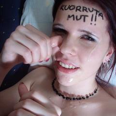 Suomipornoa.net
