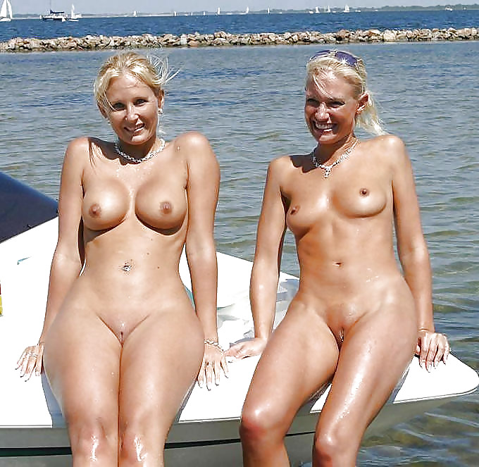 free-pics-of-naked-german-nudists