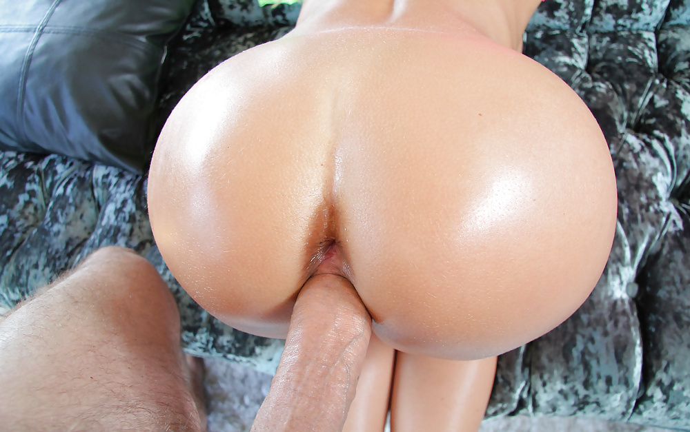 Free Perfect Ass Porn Galery