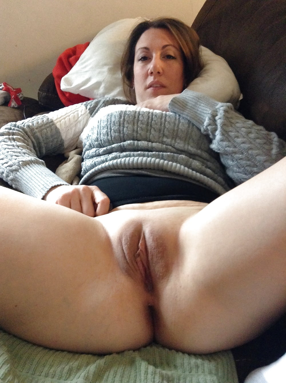 Squirt amateur dirty nude whores shaved pussy