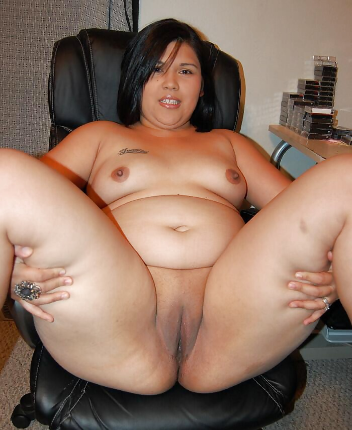 Showing Media Posts For Chubby Amateur Filipina Xxx