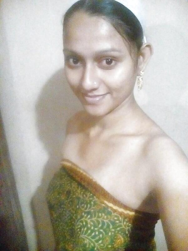 Malayalam short sex videos-3878