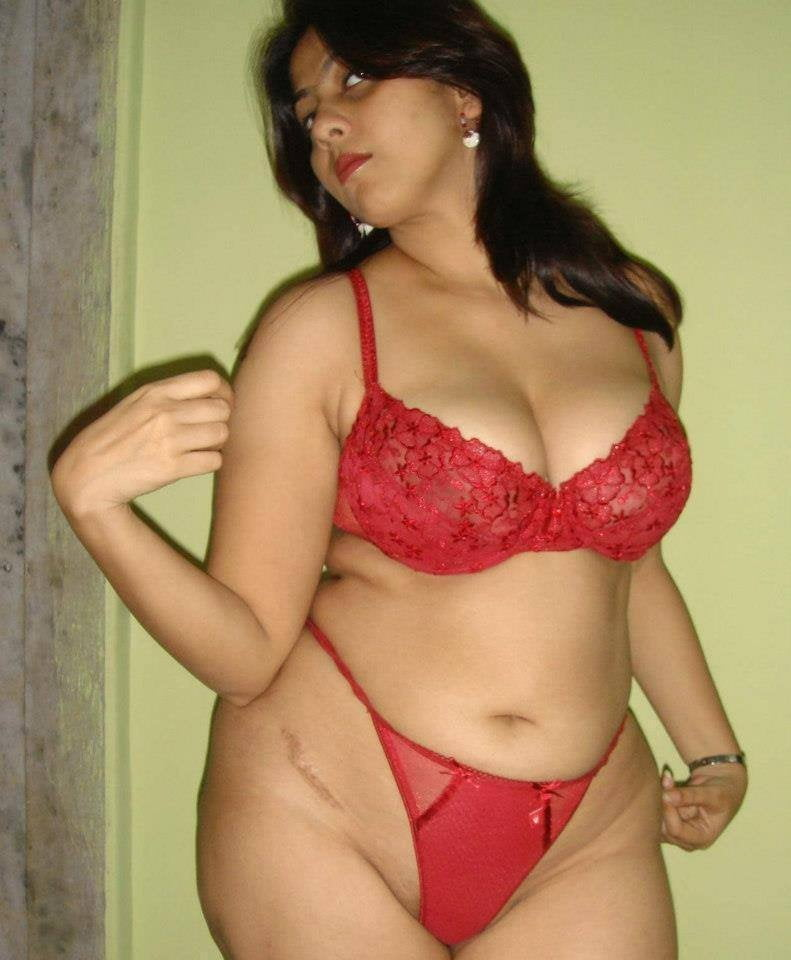 Nude boobs aunties