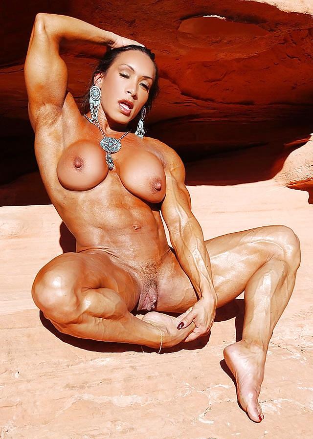 Hot Nude Photos Asian style mushrooms