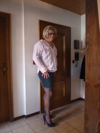 Sex Fulda