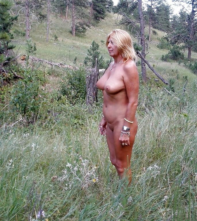 голые отдыхающие зрелые женщины фото чтоб парень был
