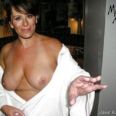 Jane Kaczmarek Naked
