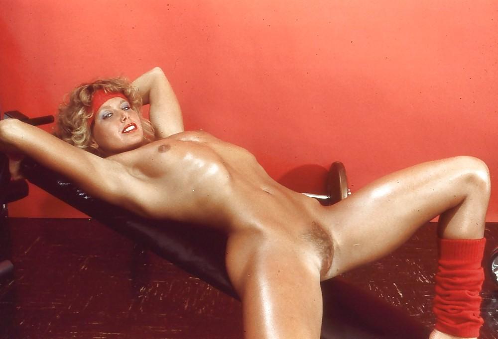 Debbie allen naked pics, girls in circle jerk porn