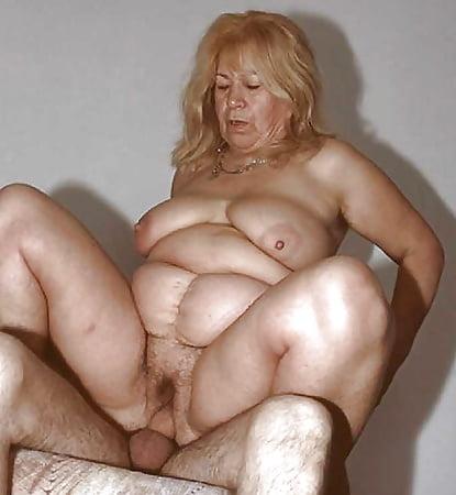 Erotic Photos Ball gagged penetration
