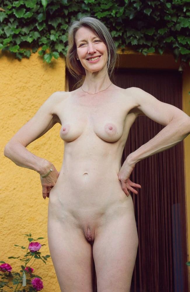 mature-sex-tall-older-women-naked