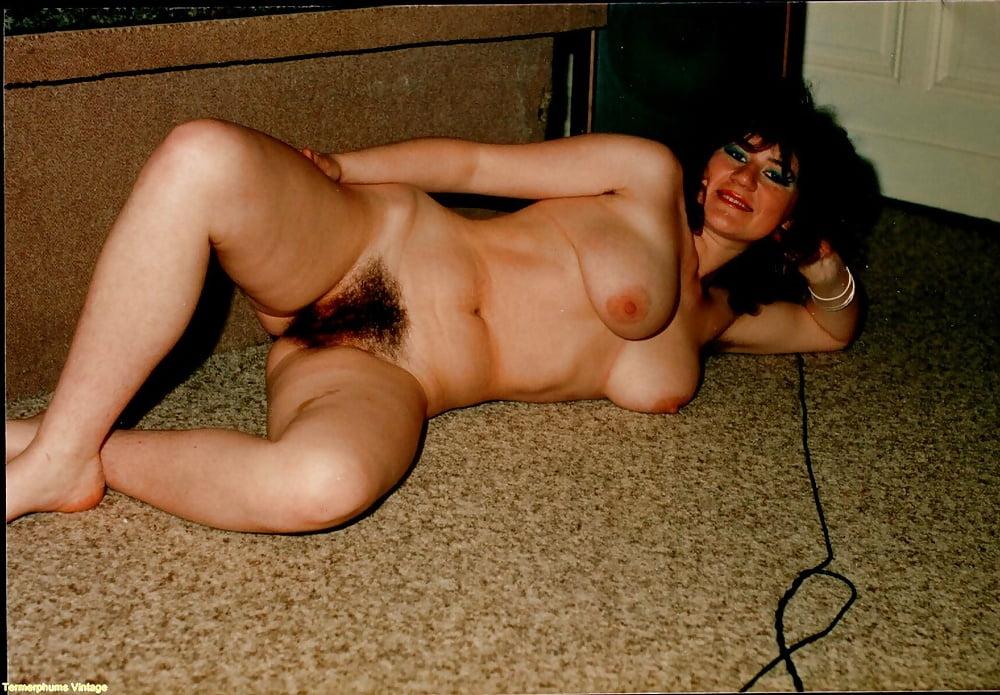 Free husband wife homemade sex movies