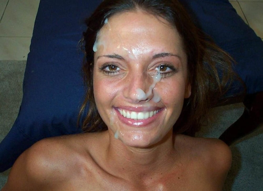 much-cum-on-her-face-bollywood-net-nude