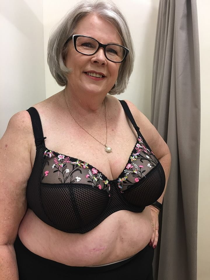 See and Save As gorgeous bbw granny porn pict - 4crot.com