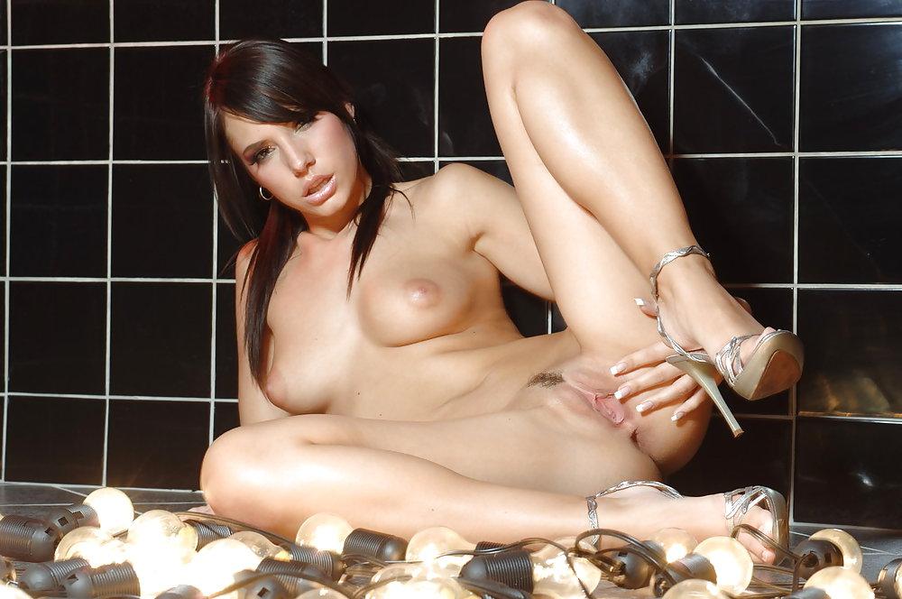 Viziosa with monika vesela porno images, watch porn online, free sex pics