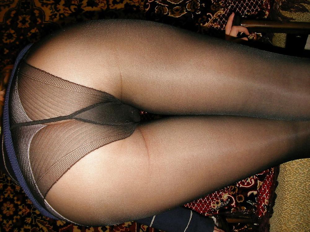 последний раз порно фото жоп в трусах и колготках струйки спермы