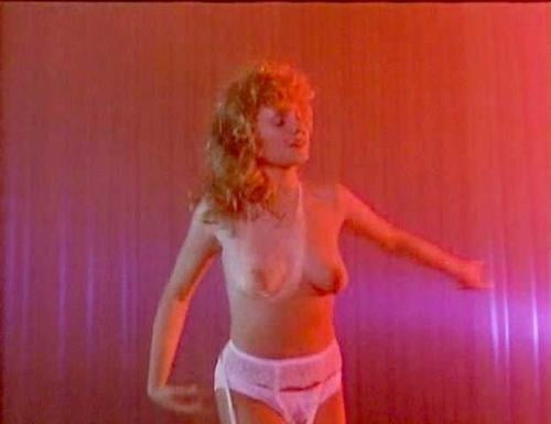 Franch sexy movie-5424