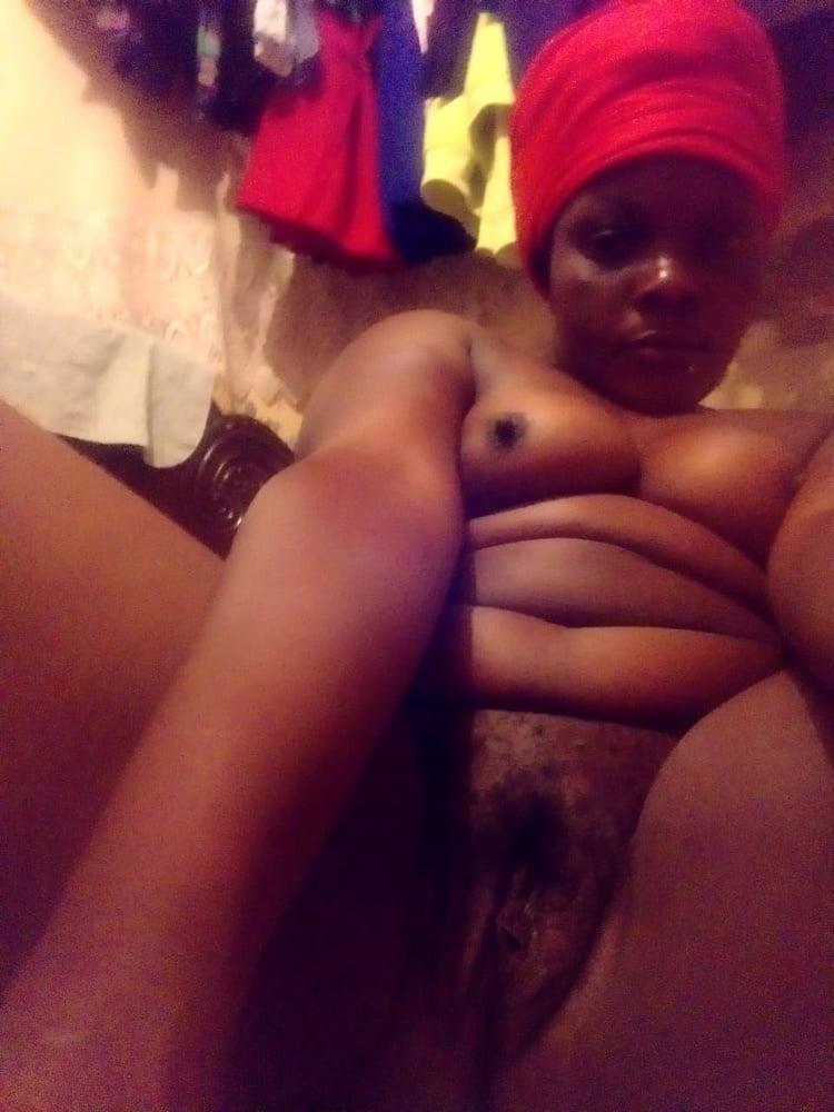 Porn kenyan girls-8188