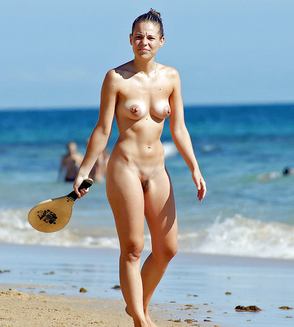 Sexy i women on nude beach, about girl lesbian love
