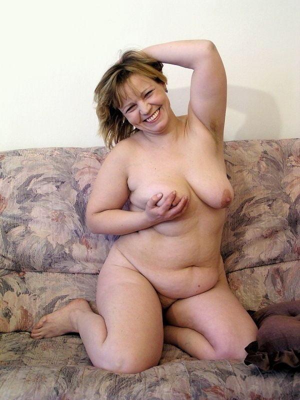 Bbw Sexy Moms - 24 Pics  Xhamster-3221