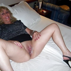 mum fucked