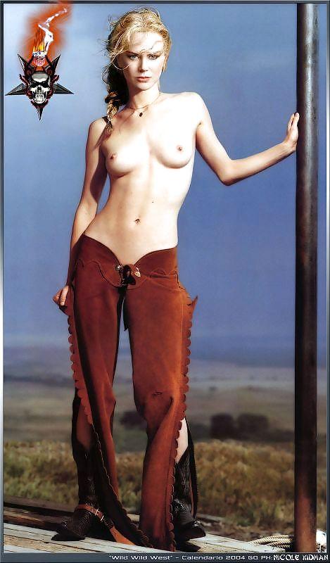 Elizabeth hendrickson nude — 14