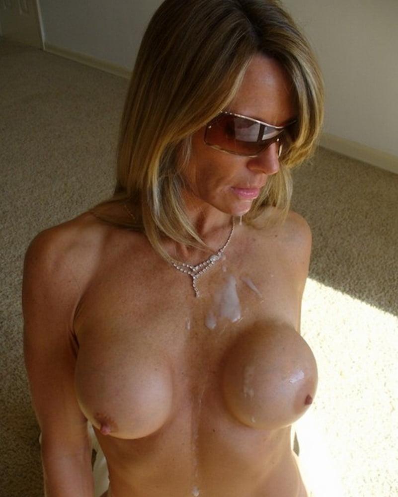 Amateur women nude photos Vintage cellulose cameo