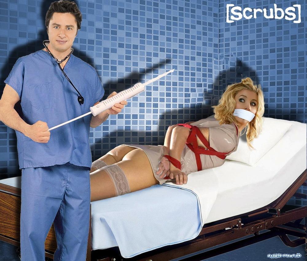 scrubs-the-porn