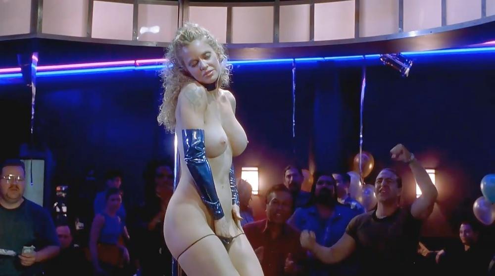 Strip club lexington