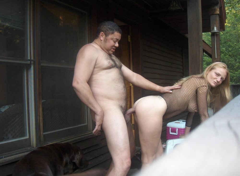 homeless-woman-anal-porn-sexy-beautiful-women-masterbating