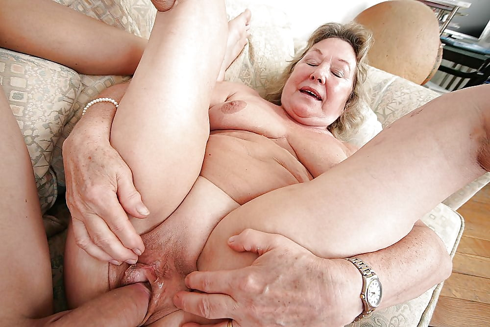 xxx-grannies-videos-little-glamour-girls