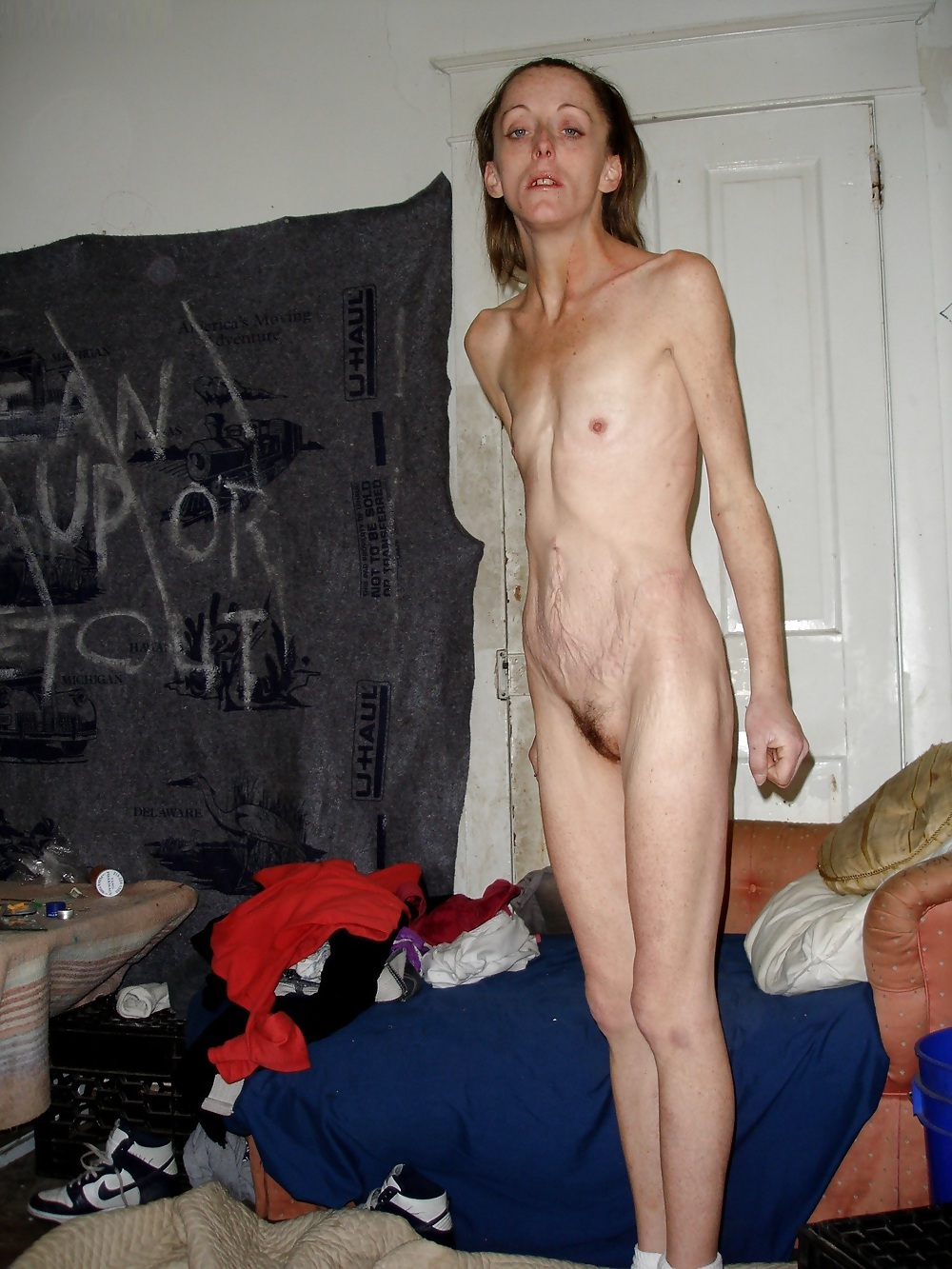 Sie sucht ihn leipzig tg fetisch