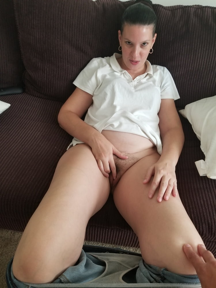lesbian party amateur there