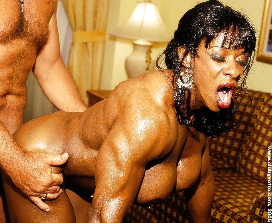 Yvette Bowa Free Porn Galery Pics, Yvette Bowa Online Porn