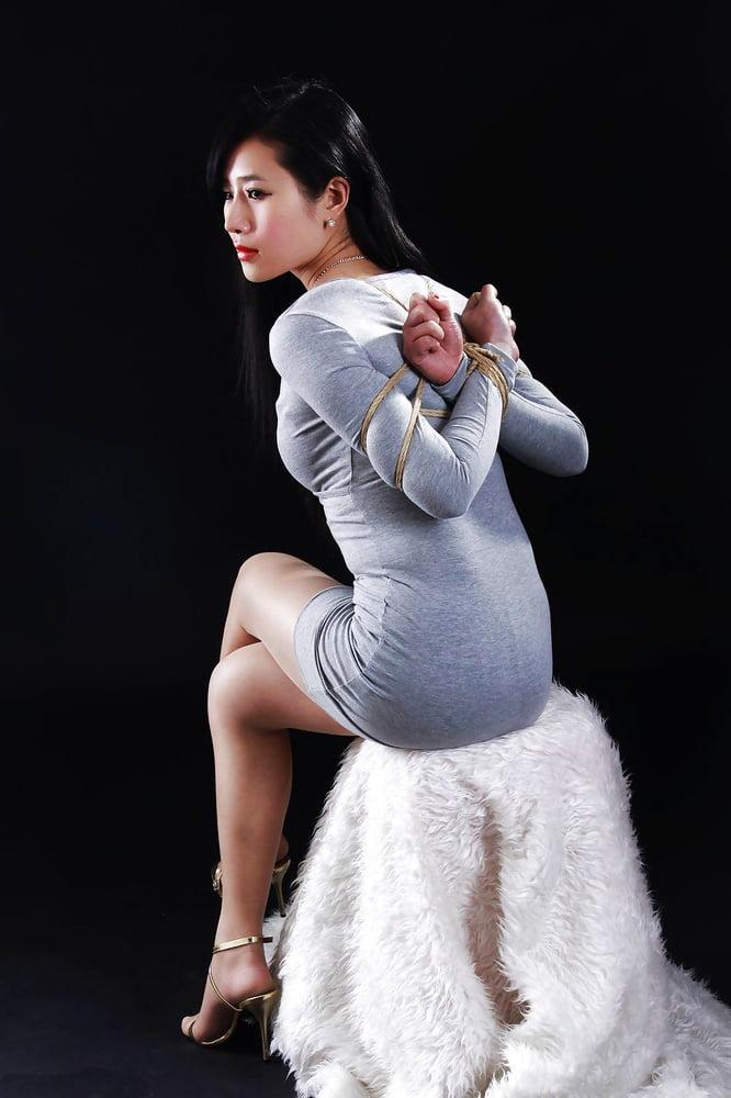 chinese-dress-bondage