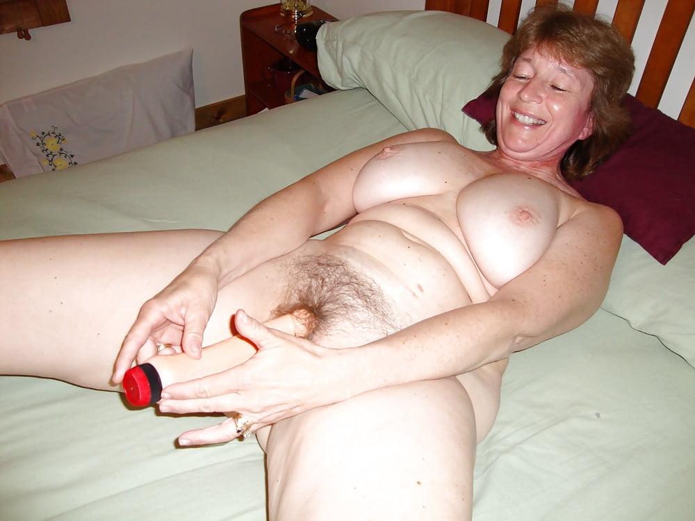Playground nude granny masturbation pic redhead