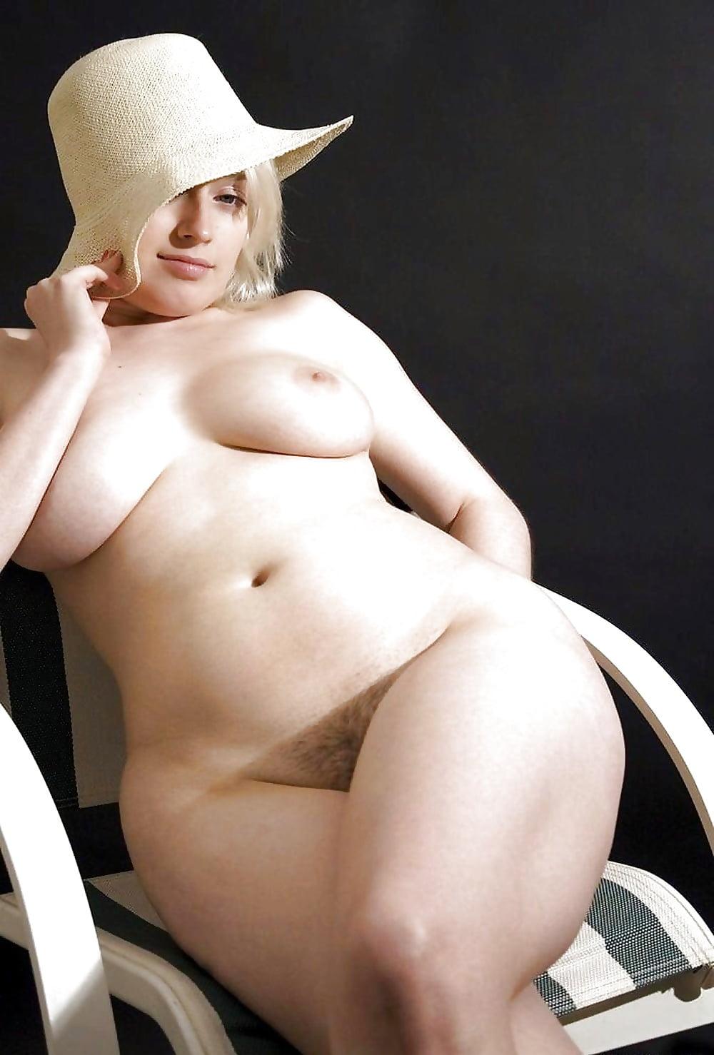 Africa women naked-4479
